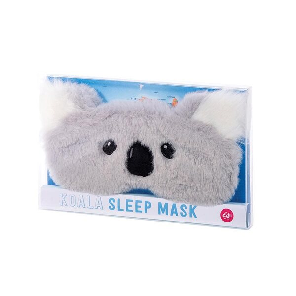 Australian Collection Koala Sleep Mask