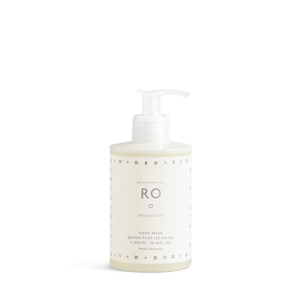 Skandinavisk Ro Hand Wash 300ml