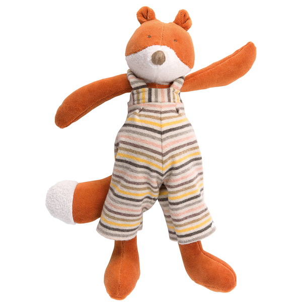 Moulin Roty La Grande Familie Gaspard the Fox