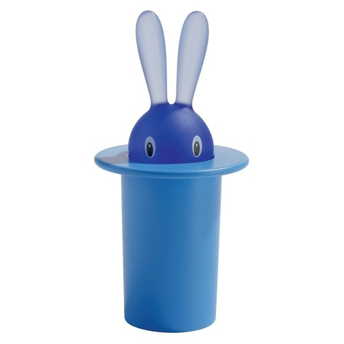 Alessi - Magic Bunny