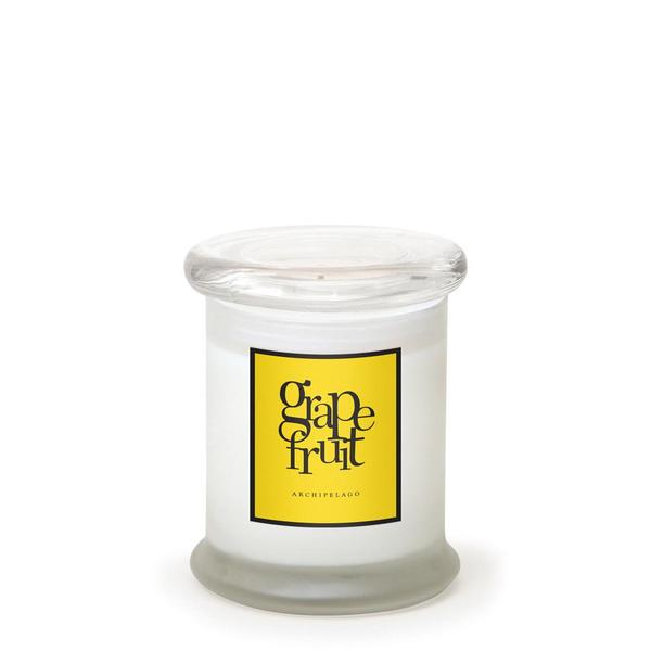 Archipelago AB Home Grapefruit Scented Candle