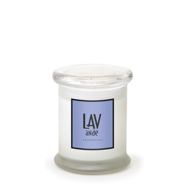 Archipelago AB Home Lavande Scented Candle
