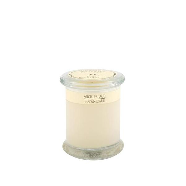 Archipelago Excursion Collection Luna Scented Candle