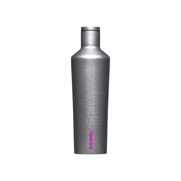 Corkcicle Unicorn Moondance 25oz Canteen