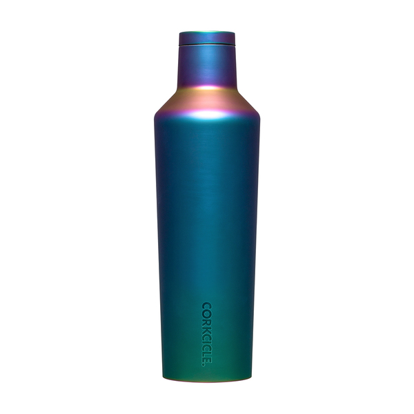 Corkcicle Dragonfly Canteen 475ml