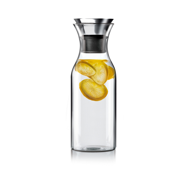 Eva Solo Fridge Carafe 1.4L