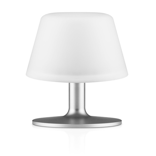 Eva Solo Sun Light Table Lamp