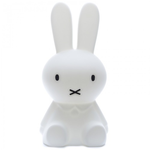 Miffy Light XL