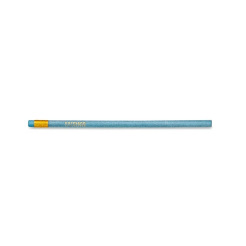 Normann Copenhagen Flock Pencil Powder Blue
