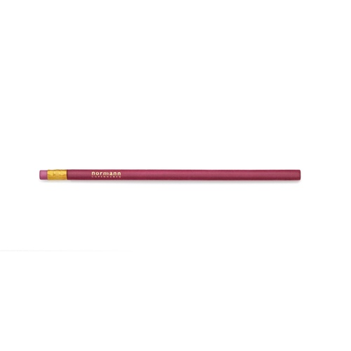 Normann Copenhagen Flock Pencil Magenta