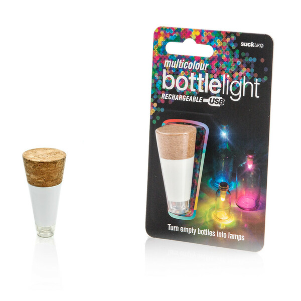 Bottlelight String
