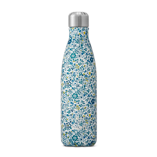 S'well Bottle 500ml - Liberty Collection - Katie & Millie