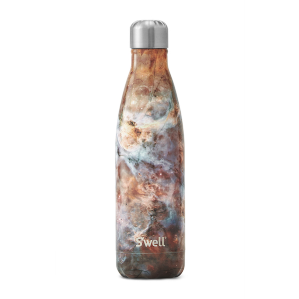 S'Well Bottle Hubble Collection Celeste 500 ml