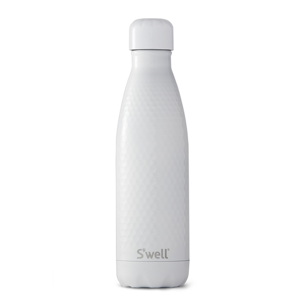 S'Well Bottle Skin In The Game Collection - Hole in One 500ml