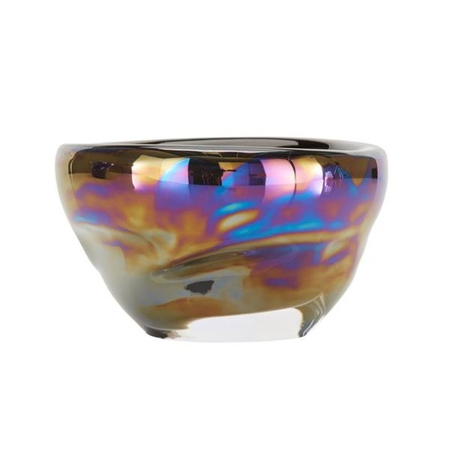 Tom Dixon - Warp Bowl Small