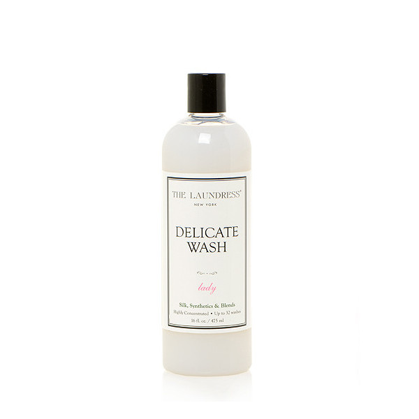 The Laundress Delicate Wash Lady 475ml