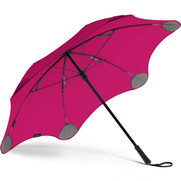 Blunt Coupe Pink Umbrella (New Version)